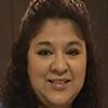 Lily Dominguez