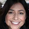 Thelma Herrera