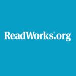 Readworks.org