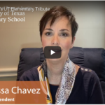 Dr. Chavez's video
