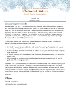 dec 2020 boletin page 1