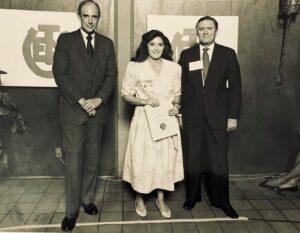 Cunningham, Herrera and Cook